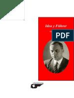 Idea y Führer - Alfred Rosenberg.pdf