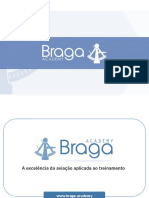 Curso Fatores Humanos na Aviação CRM_Braga Academy