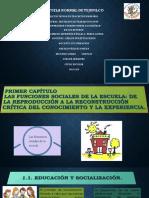 1.COMPRENDER Y TRANSFORMAR LA ENSEÑANZA.pptx