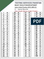 Elementary-School-Teacher-EST-BPS-15-converted.pdf