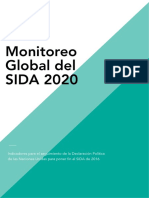 global-aids-monitoring_es