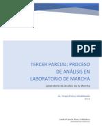 Tercer Parcial.docx