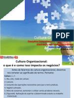 DISCIPLINA_COMPORTAMENTO_ORGANIZACIONAL_I_-_dias_19_24_abril_tema_Cultura_Organizacional