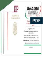 GFME_U3_EA_