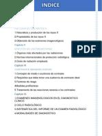 imagen FINAL-convertido.pdf