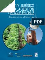 Marco-Jurídico-para-la-gestión-del-agua-en-Chile-Diagnóstico-y-Desafíos