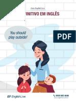 br-guia-ef-englishlive-infinitivo