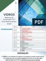 Vidros 2019A.pdf