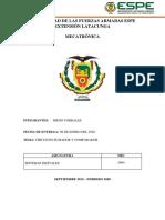 Informe-sumadores-comparadores