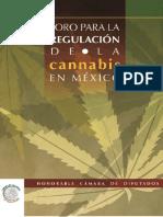 Libro -Foro Cannabis