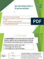 Unidad 2-Psicologia desarrollo y personalidad.ppt