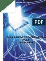 guia_basico_de_informatica_para_iniciantes1