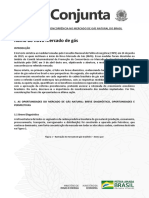 nota-tecnica-conjunta-rumo-novo-mercado-gas