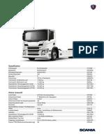generate_pdf