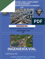 CLASE_14-DISEÑO_SE_INTERSECCIONES[1].pdf