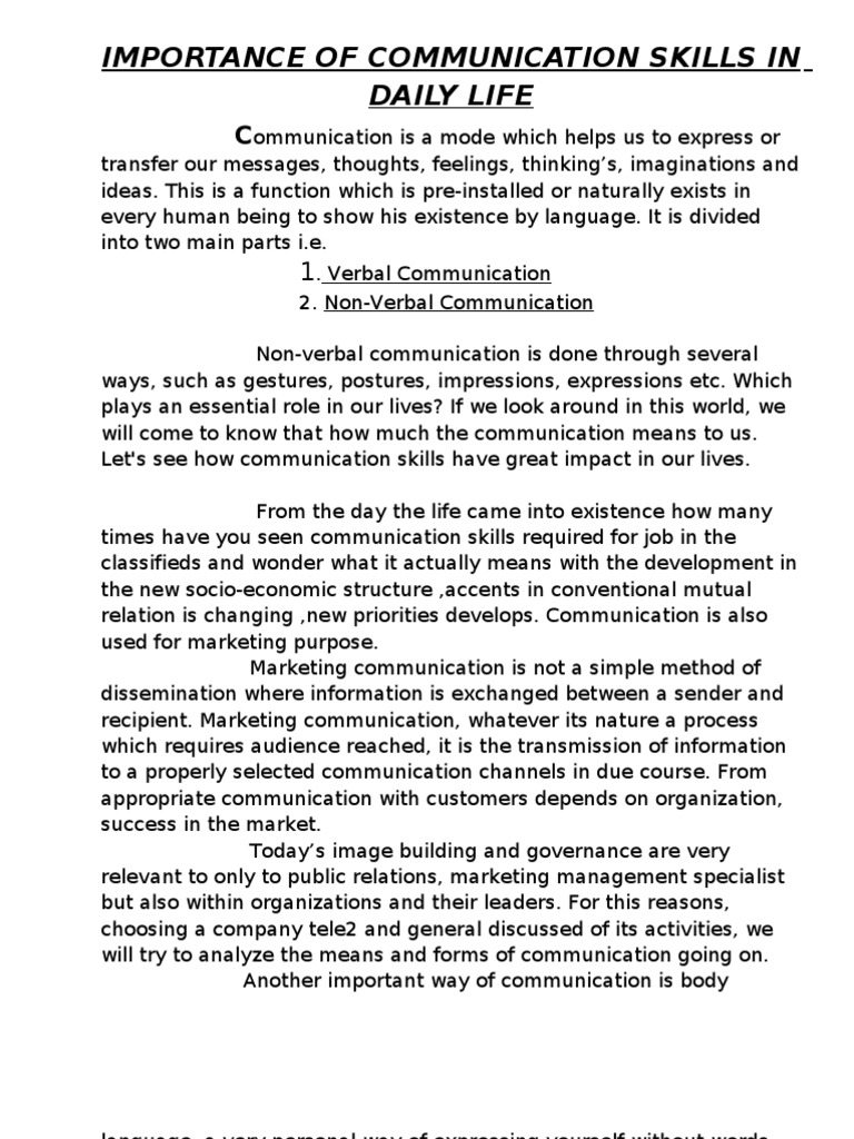 Proper Essay Form  Computer In Everyday Life Essay The Impact Of Computers In Our Daily  Lives Computer Science Essay  Essay Music also Nutrition Essays Computer In Everyday Life Essay Custom Paper Academic Service Ethical Egoism Essay
