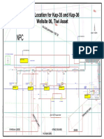 ACT011_02 A3 (1) Cellar Location WS 06V2.pdf