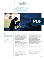vocational-training.pdf