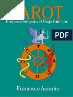 TAROT    Preparación para el Viaje Interior.pdf