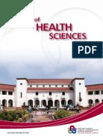 healthsciences