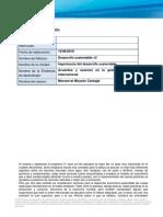 acuerdos_en_gestión_ambiental