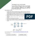 PEP2_Vespertino_1_628632-1