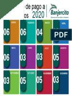 CALENDARIO_PENSIONADOS_2020 (1)