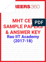 MHT-CET-Sample-Papers-and-Answer-Key-Rao-IIT-Academy-2017-18.pdf