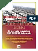 eb_1_inicios.pdf