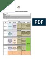 Agenda 4ta FdF - CABA