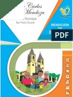 INFORME FINAL DE REN DE CUENTAS SAN PEDRO 2018 V2.pdf