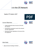 Session 6-4 Equipment_in_LTE_network_noNote 杨波-final