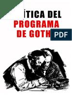 190.elprograma-de-gotha