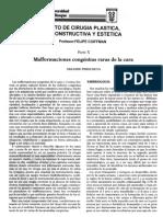 Malformaciones congenitas raras de Ia cara.pdf