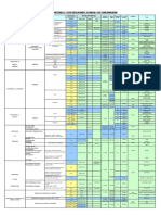 ESPECIFICACION FUNVESA.pdf