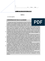 ae_plv5_teste_avancado6 (1)