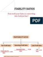 Profitability ratios.pptx