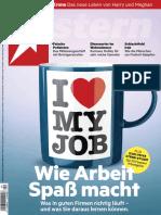 Der Stern Nachrichtenmagazin No 04 Vom 16. Januar 2020