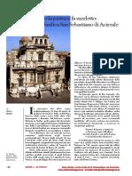 227 AGORA  facciata san sebastiano.pdf