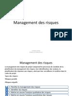 managementdesrisques-160605121813