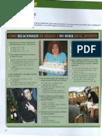 Páginas desdeAula latina 03