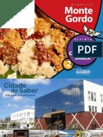 Revista Monte Gordo