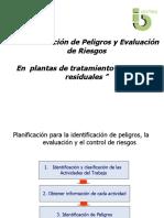 3 IPER_-_PTAR