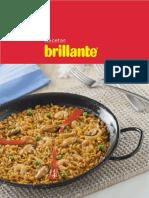 Recetario_de_arroz, brillante.pdf