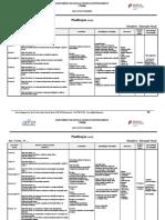 Planif_Anual_EV9 _2019-20_FINAL.docx
