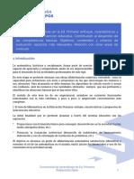 HxVVkCVT.pdf