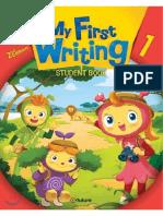 My_First_Writing-PB_1