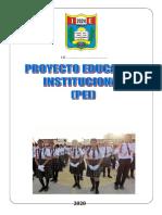 Modelo de PEI - 2020.docx