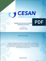 UnidadesEletricas.pdf