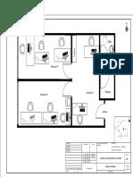 Bosquejo oficina.pdf
